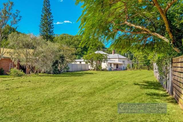 13 Palm Avenue, Mullumbimby NSW 2482