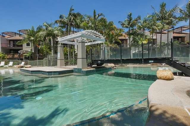 1 Great Hall Drive, Miami QLD 4220