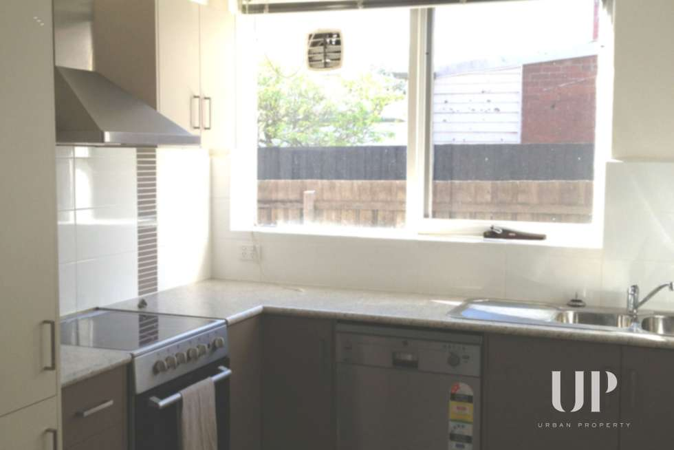 Third view of Homely apartment listing, 5/59 Tooronga Road, Malvern East VIC 3145