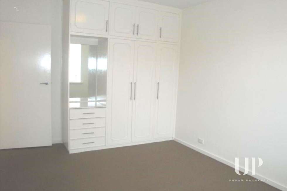 Fourth view of Homely apartment listing, 5/59 Tooronga Road, Malvern East VIC 3145