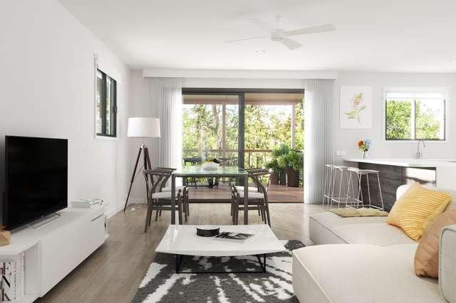 3/62 Plucks Road, Arana Hills QLD 4054