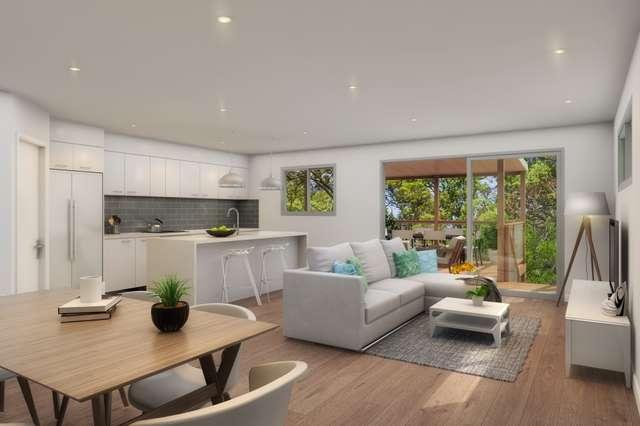 27/62 Plucks Road, Arana Hills QLD 4054