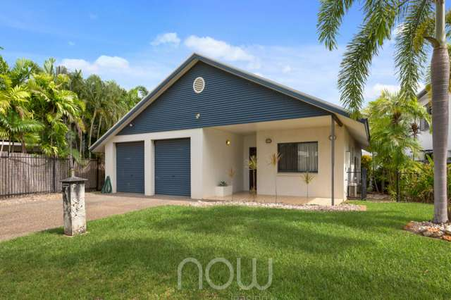 36 Fanning Drive, Bayview NT 820