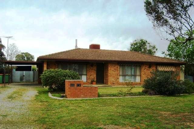 95 Pell Street, Howlong NSW 2643