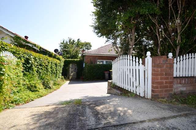 924 King Georges Road, Blakehurst NSW 2221