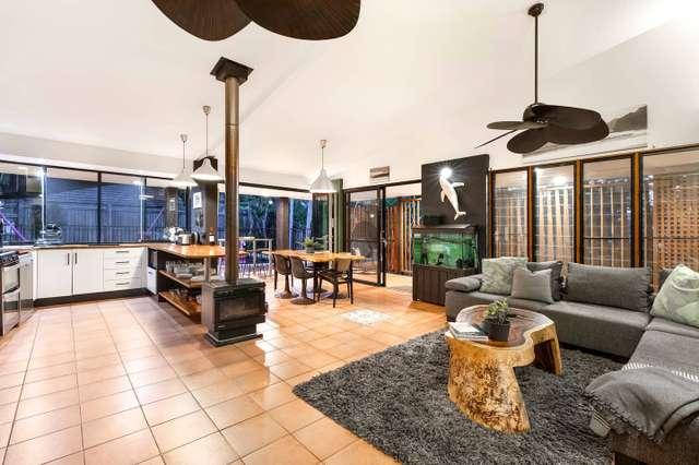 107 Cooyar Street, Noosa Heads QLD 4567