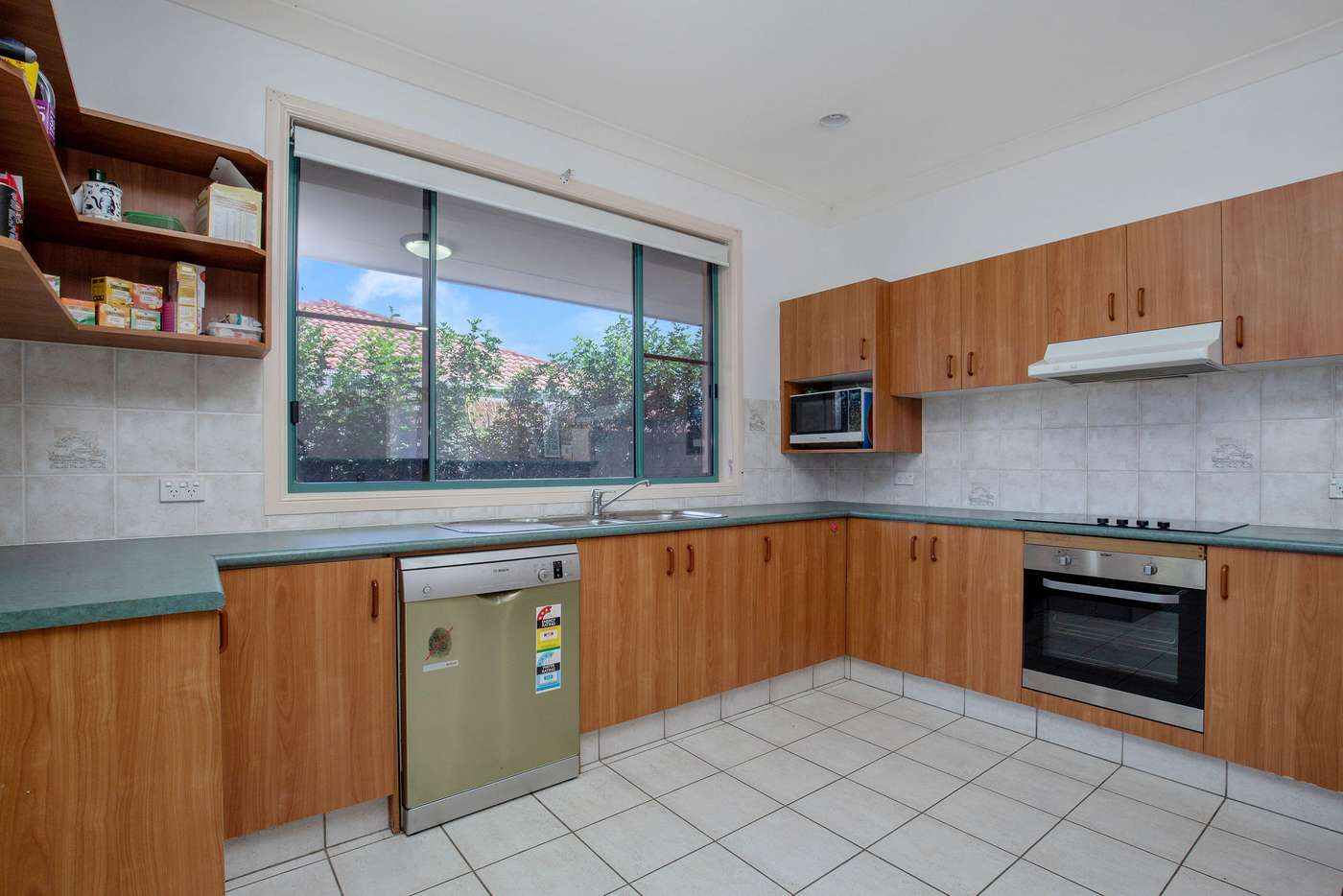 Fifth view of Homely house listing, 84 Dipper Drive, Burleigh Waters QLD 4220