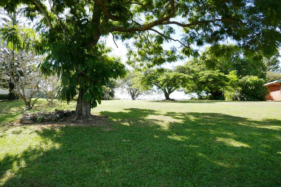 Second view of Homely residentialLand listing, 8 Youngs Road, Glass House Mountains QLD 4518