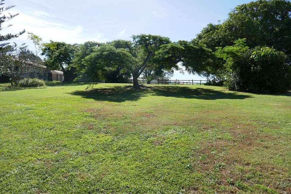 Third view of Homely residentialLand listing, 8 Youngs Road, Glass House Mountains QLD 4518