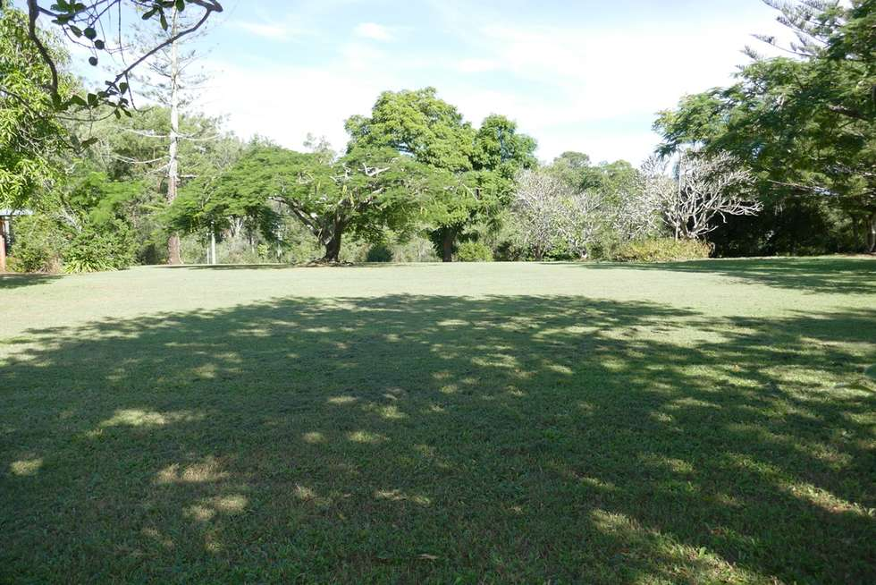 Fifth view of Homely residentialLand listing, 8 Youngs Road, Glass House Mountains QLD 4518