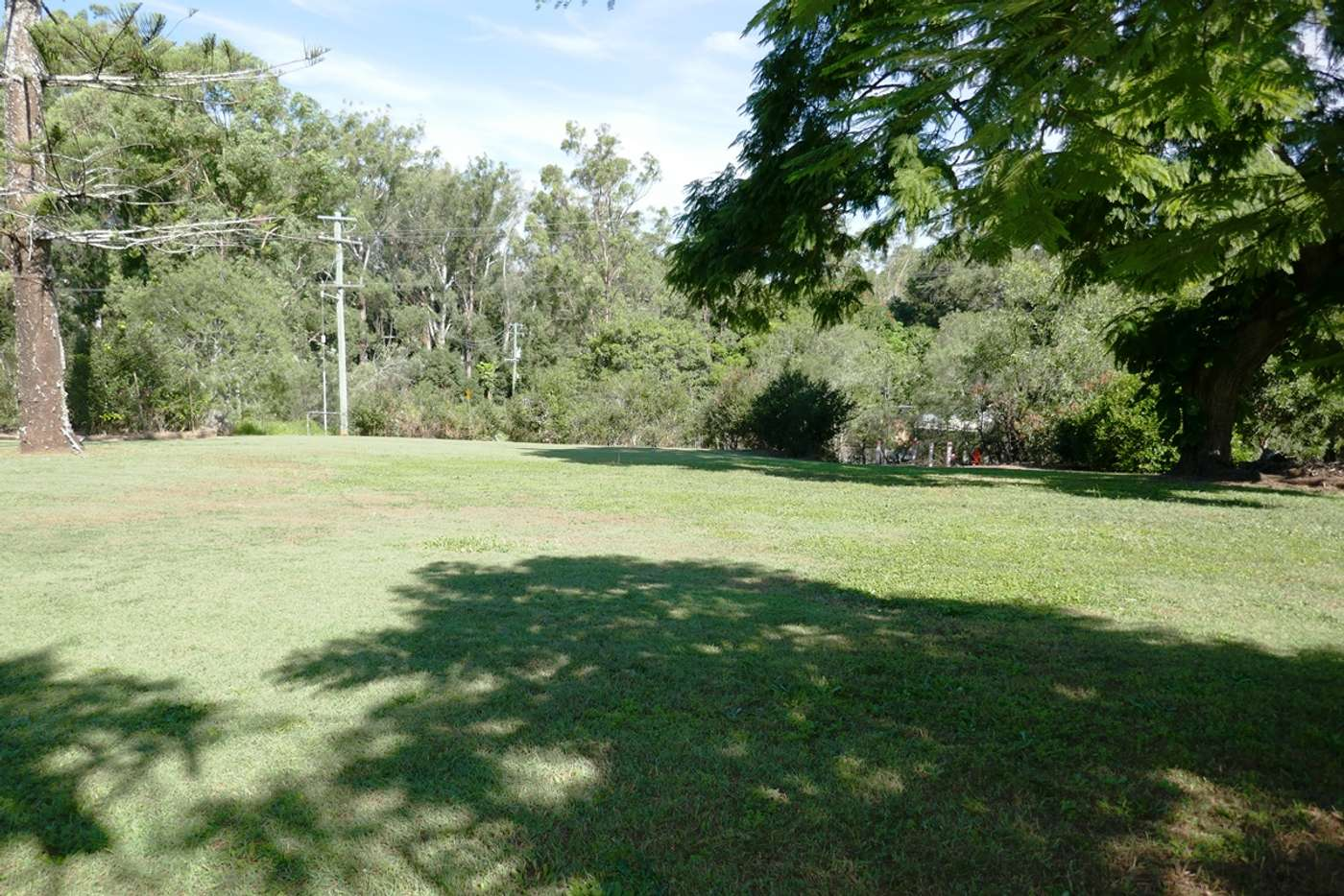 Sixth view of Homely residentialLand listing, 8 Youngs Road, Glass House Mountains QLD 4518