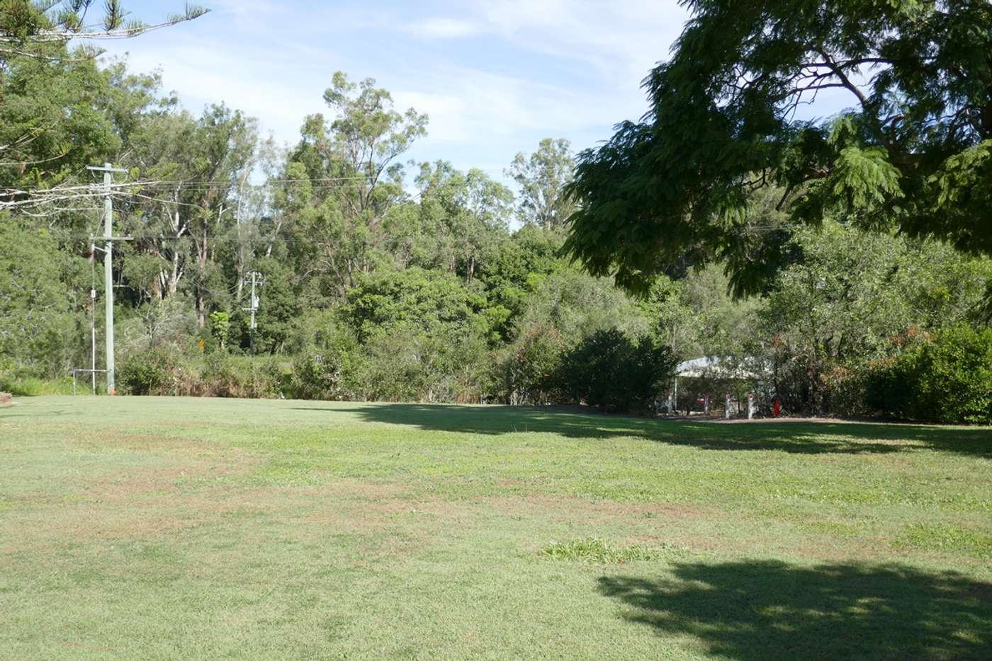 Seventh view of Homely residentialLand listing, 8 Youngs Road, Glass House Mountains QLD 4518