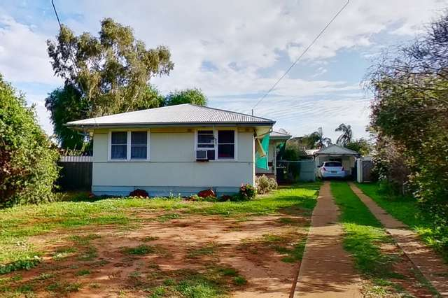 61 O'Donnell Street, Dubbo NSW 2830