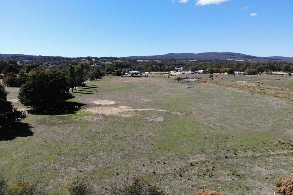 Fourth view of Homely residentialLand listing, LOT 1 Forrest Lane, Beechworth VIC 3747