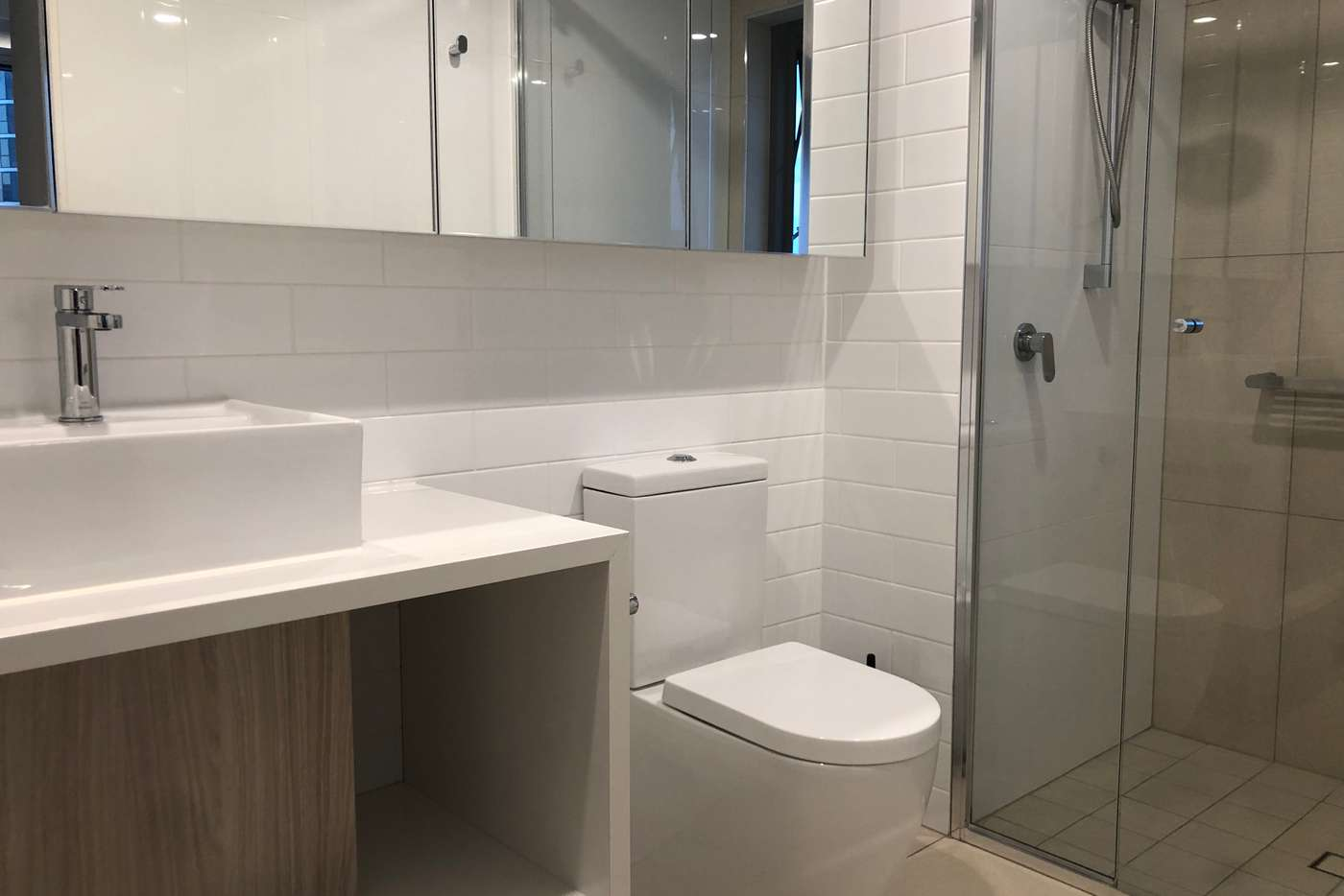 Seventh view of Homely apartment listing, 504/35 Hercules Street, Hamilton QLD 4007