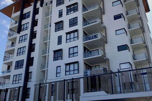 10 Norton  street, Upper Mount Gravatt QLD 4122