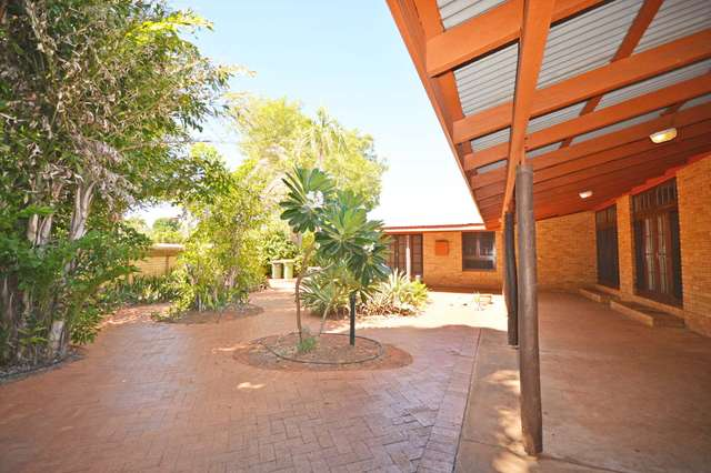 33 Piggott Way, Broome WA 6725