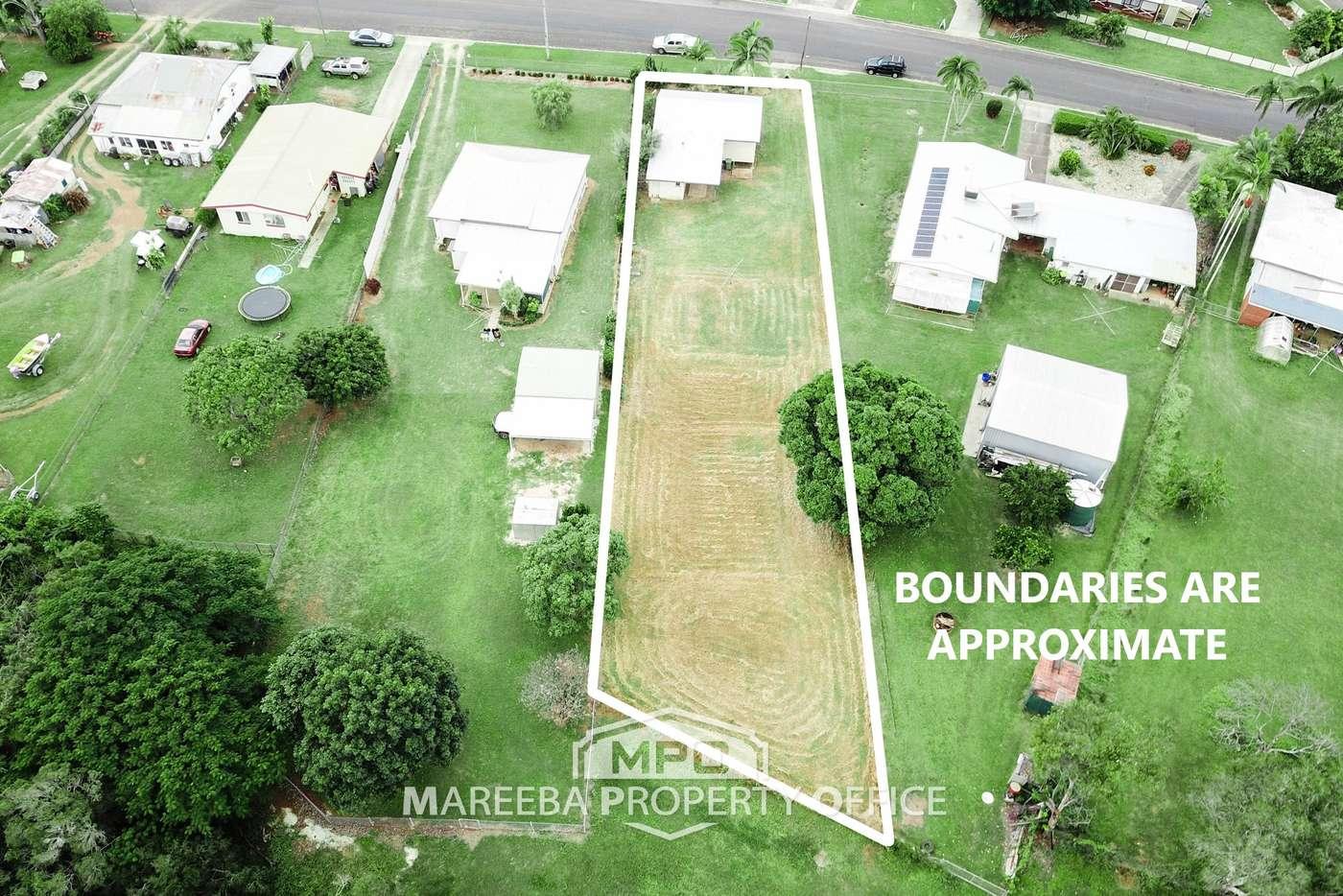 Main view of Homely house listing, 112 Mason Street, Mareeba QLD 4880