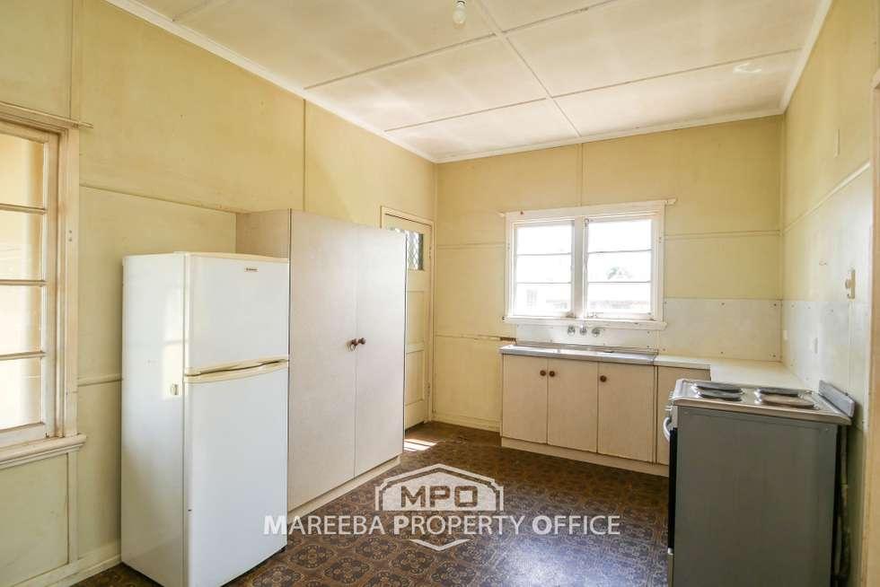 Third view of Homely house listing, 112 Mason Street, Mareeba QLD 4880