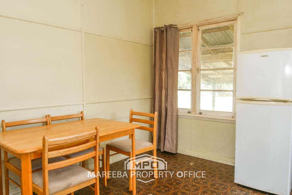 Fourth view of Homely house listing, 112 Mason Street, Mareeba QLD 4880