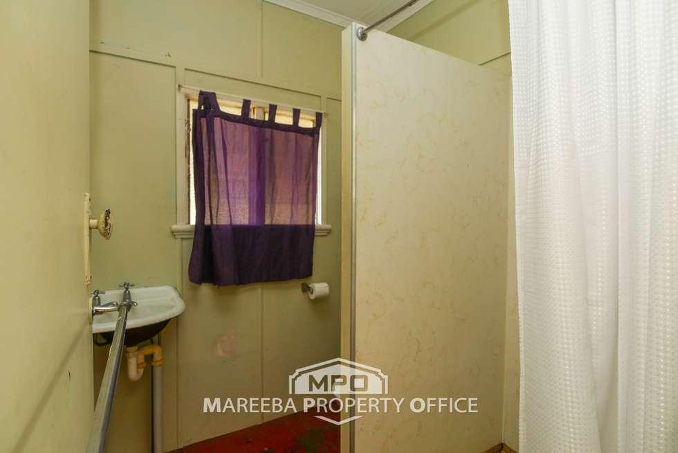 Fifth view of Homely house listing, 112 Mason Street, Mareeba QLD 4880