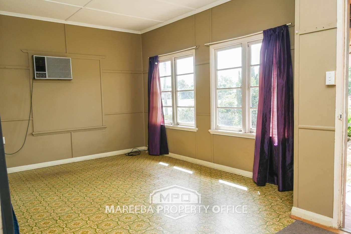 Sixth view of Homely house listing, 112 Mason Street, Mareeba QLD 4880