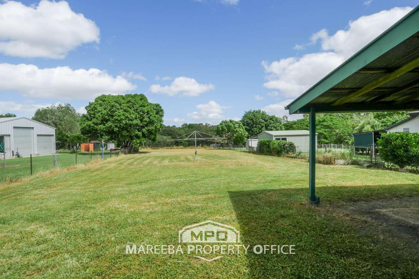 Seventh view of Homely house listing, 112 Mason Street, Mareeba QLD 4880