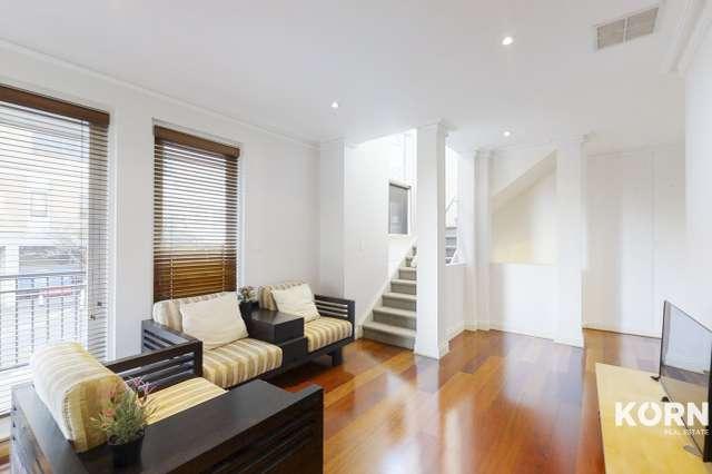 267 Gouger Street, Adelaide SA 5000