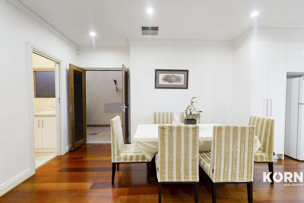 Fourth view of Homely townhouse listing, 267 Gouger Street, Adelaide SA 5000