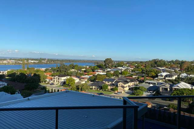 511/893 Canning Highway, Mount Pleasant WA 6153