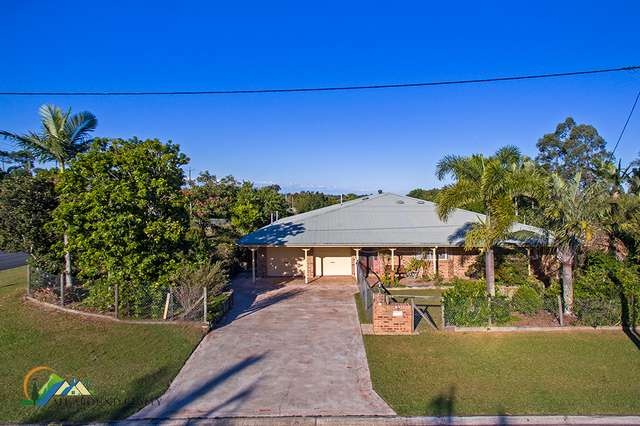 121-127 Fleet Street, Burpengary East QLD 4505