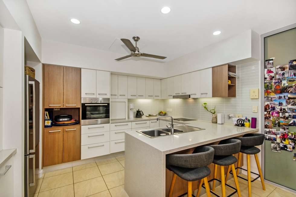 Fourth view of Homely apartment listing, 33/45 Gregory Street, North Ward QLD 4810