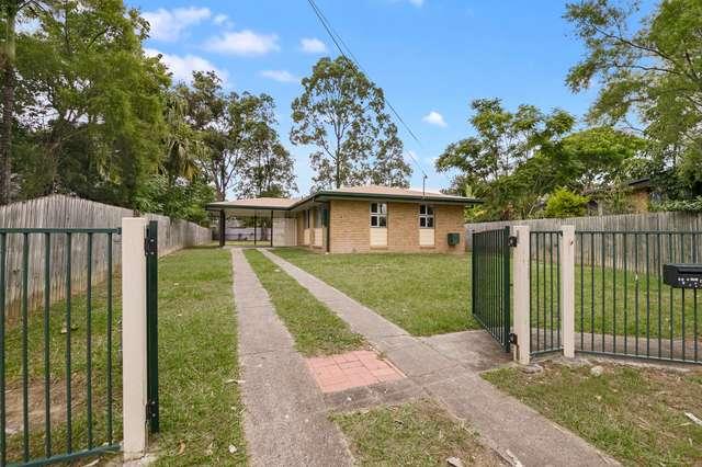 5 Roslyn Court, Loganlea QLD 4131