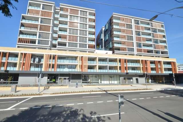 15 Bay Street, Rockdale NSW 2216