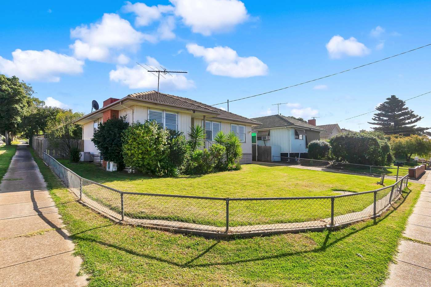 Main view of Homely house listing, 7 Lidgett Street, Bacchus Marsh VIC 3340
