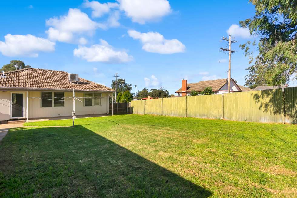 Fifth view of Homely house listing, 7 Lidgett Street, Bacchus Marsh VIC 3340