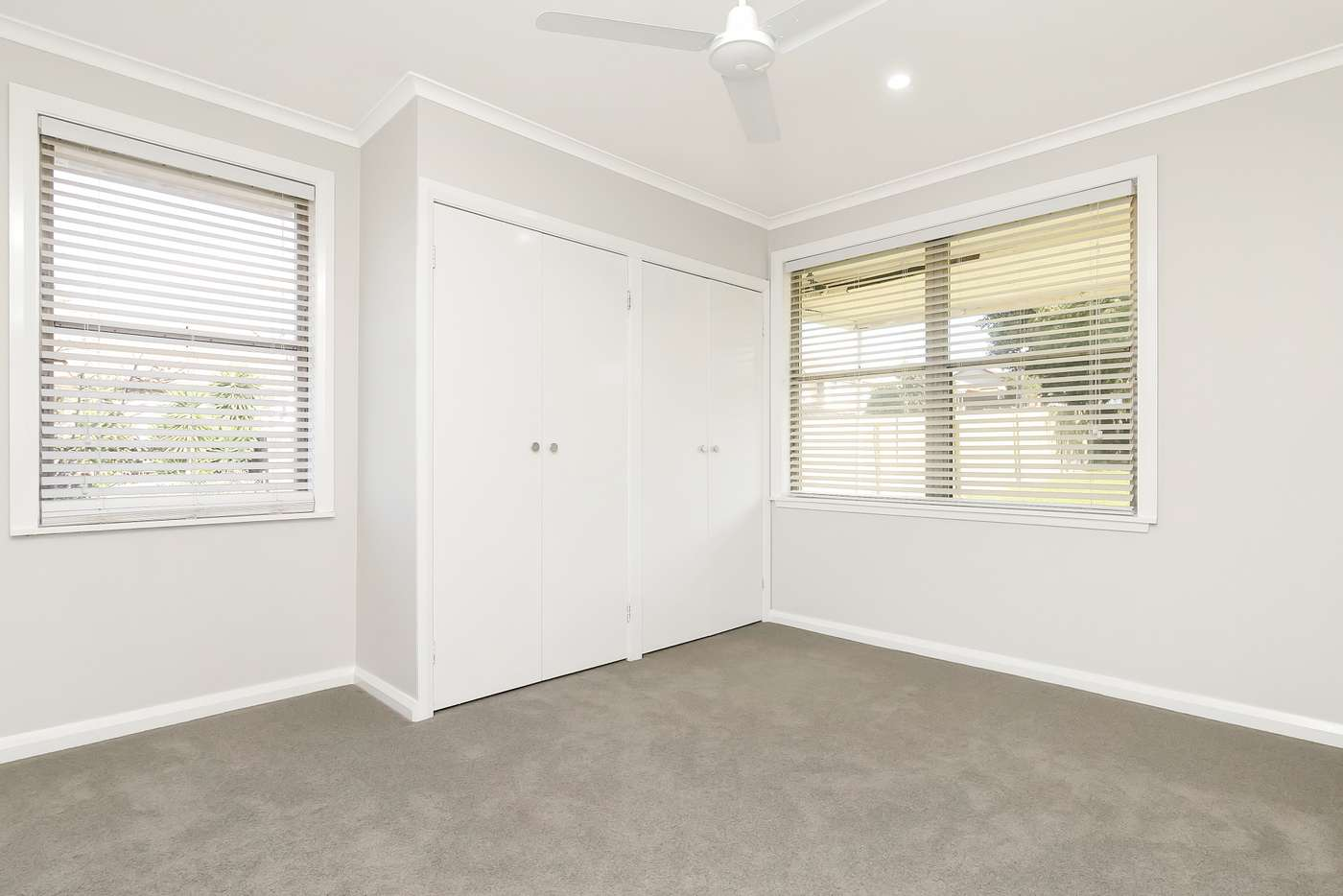 Sixth view of Homely house listing, 7 Lidgett Street, Bacchus Marsh VIC 3340