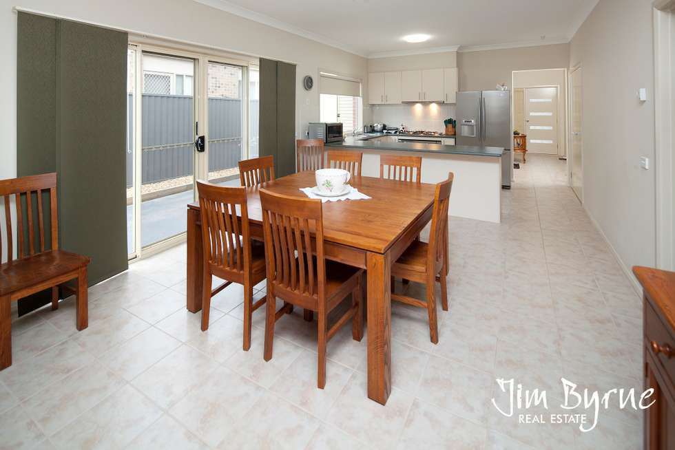 Fourth view of Homely house listing, 11 Platt Close, Pakenham VIC 3810