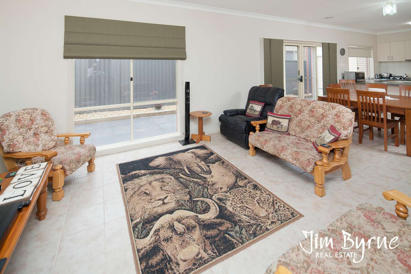 Sixth view of Homely house listing, 11 Platt Close, Pakenham VIC 3810