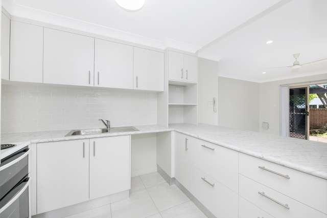 3/62 Bowen Road, Rosslea QLD 4812