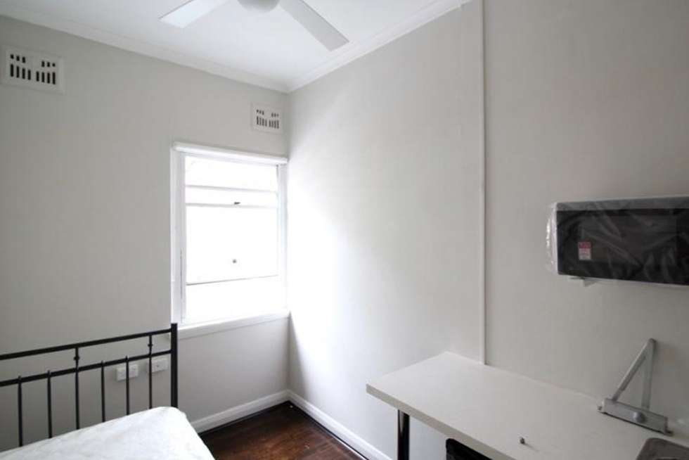 Second view of Homely studio listing, 345 Bourke Street, Darlinghurst NSW 2010