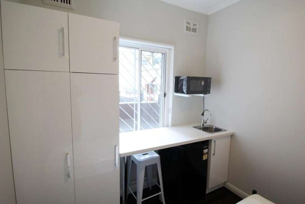 Fifth view of Homely studio listing, 345 Bourke Street, Darlinghurst NSW 2010