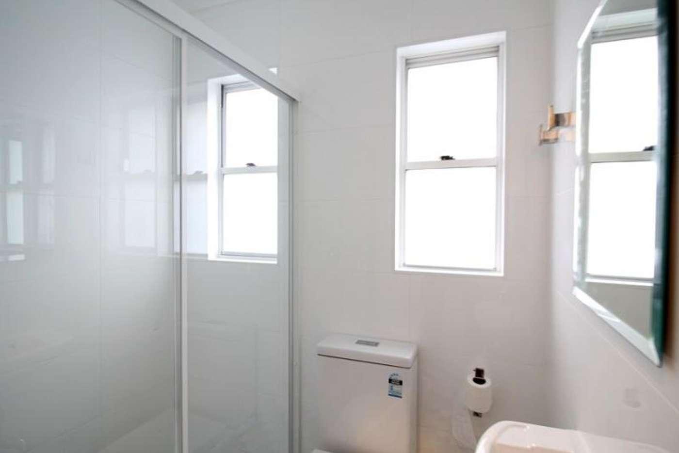 Sixth view of Homely studio listing, 345 Bourke Street, Darlinghurst NSW 2010