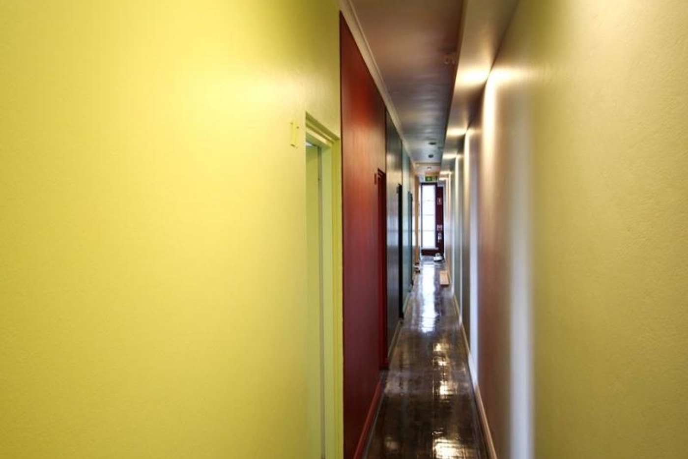 Seventh view of Homely studio listing, 345 Bourke Street, Darlinghurst NSW 2010