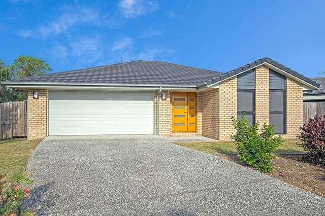 45 Hasemann Crescent, Upper Coomera QLD 4209
