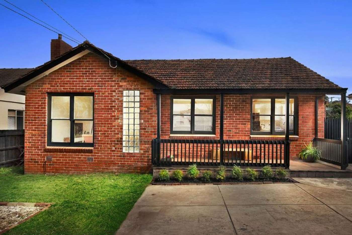 Main view of Homely house listing, 141 Albert Street, Preston VIC 3072