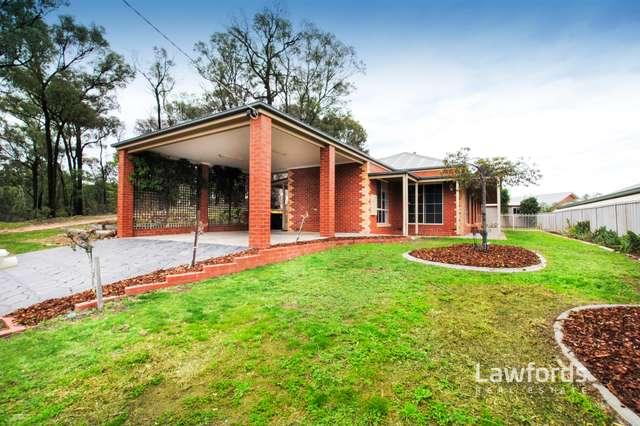 1 Lowe Street, Kangaroo Flat VIC 3555