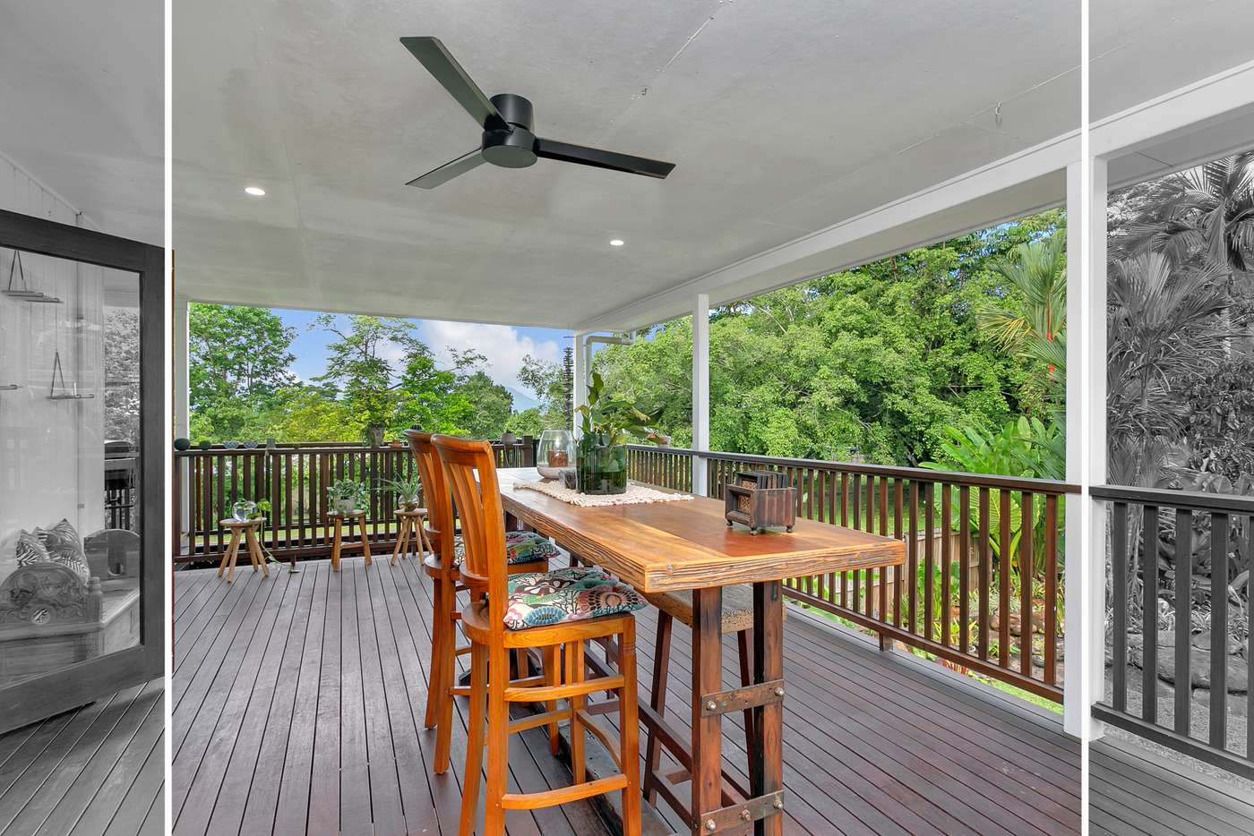 Main view of Homely house listing, 9 Duignan Street, Whitfield QLD 4870