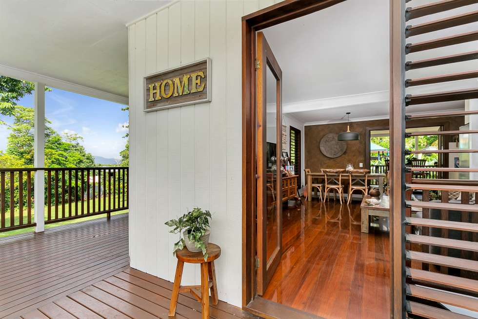 Second view of Homely house listing, 9 Duignan Street, Whitfield QLD 4870