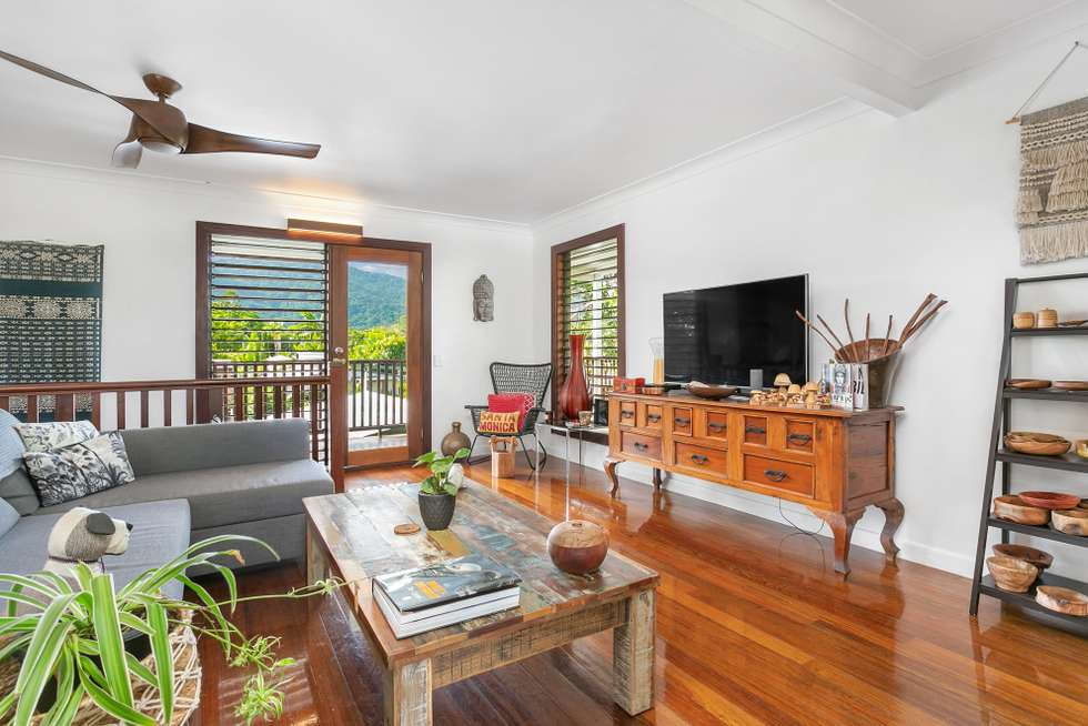 Third view of Homely house listing, 9 Duignan Street, Whitfield QLD 4870